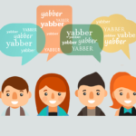 Why you should be yabbering about your brand