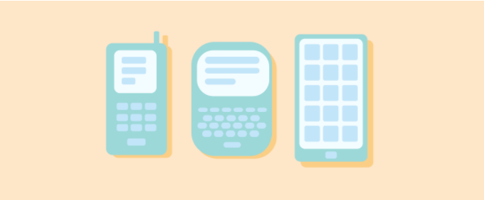 Why you need a mobile friendly website guest blog