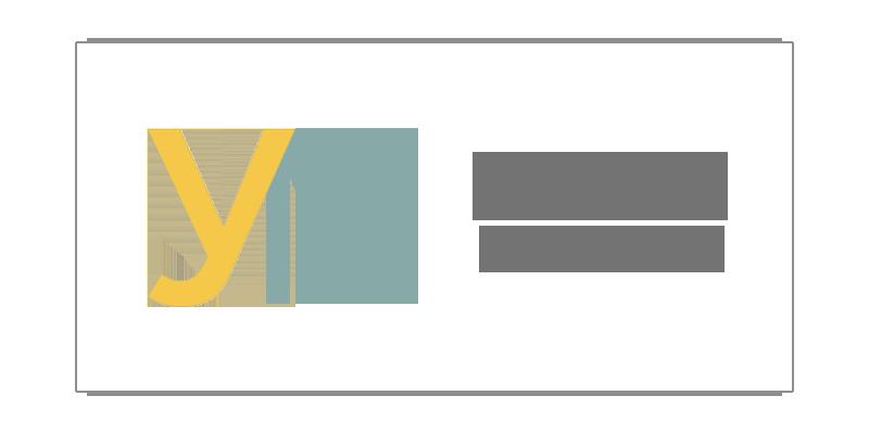 Yabber Marketing logo 2017